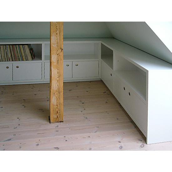 kinderzimmer dachgeschoss design alles bild f r ihr haus. Black Bedroom Furniture Sets. Home Design Ideas